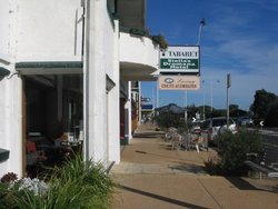 Stella's Dromana Hotel - Accommodation Cooktown