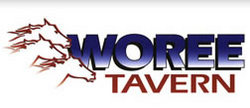 Woree Tavern - Accommodation Cooktown
