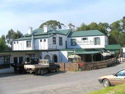 Robin Hood Hotel - Accommodation Cooktown