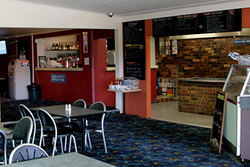 Greenwell Point Hotel - Accommodation Cooktown