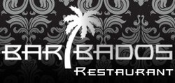 Barbados Lounge Bar  Restaurant - Accommodation Cooktown