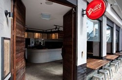 Grilld - Joondalup - Accommodation Cooktown