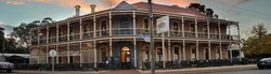 Imperial Hotel York - Accommodation Cooktown