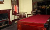 Castle Hotel - Accommodation Cooktown