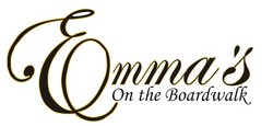 Emmas On The Boardwalk - Accommodation Cooktown