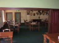 Dardanup Tavern - Accommodation Cooktown