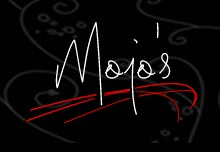 Mojos  - Accommodation Cooktown