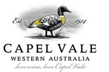 Capel Vale Brewery - Accommodation Cooktown