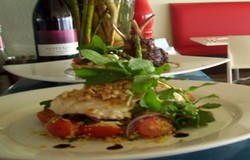 Bettyblue Bistro - Accommodation Cooktown