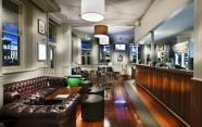 Tradewinds Hotel - Bar & Dining