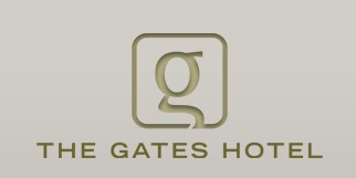 Gates Hotel - Accommodation Cooktown