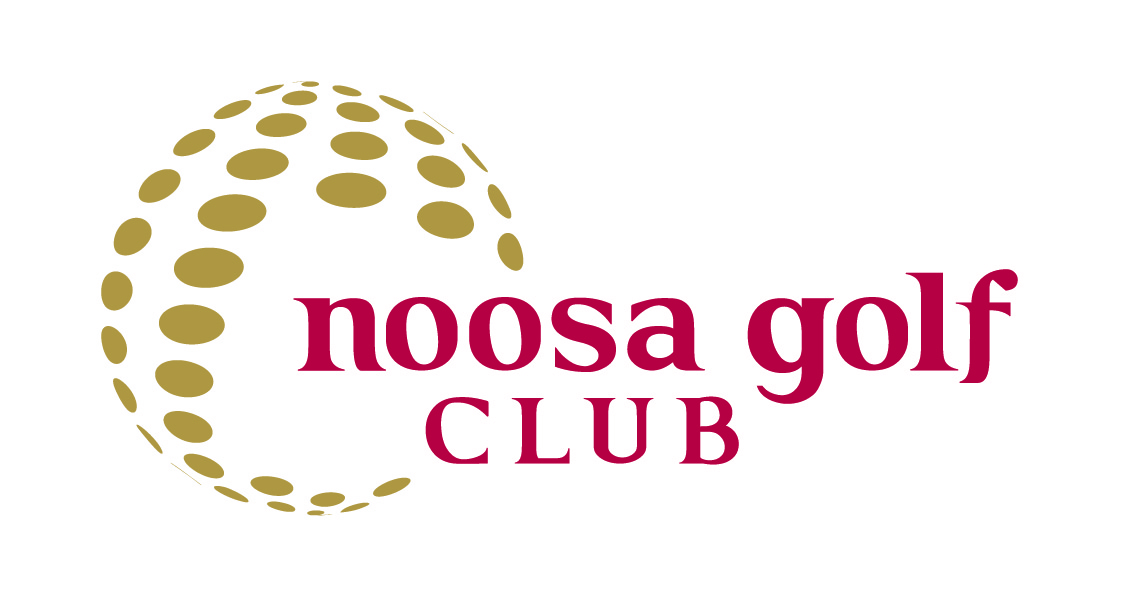Noosa Golf Club - Accommodation Cooktown