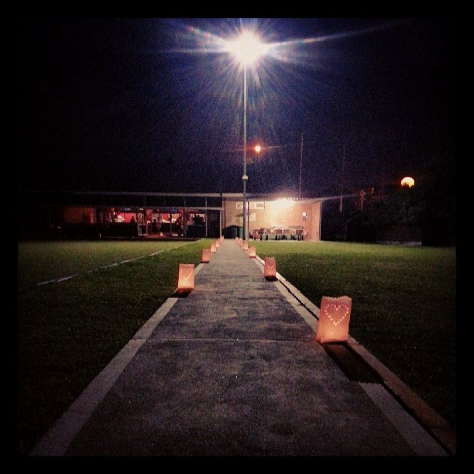 North Fremantle Bowling Club - Accommodation Cooktown