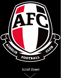Ainslee Football Club - Accommodation Cooktown