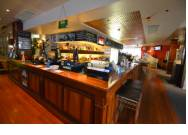 Rupanyup RSL - Accommodation Cooktown