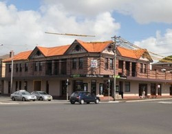 Matraville Hotel - Accommodation Cooktown