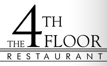 4th Floor Restaurant and Cellar - Accommodation Cooktown