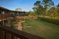 Crossing Inn - Accommodation Cooktown
