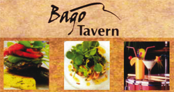 Bago Tavern - Accommodation Cooktown
