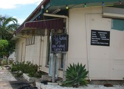 Bajool Hotel - Accommodation Cooktown