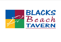 Blacks Beach Tavern - Accommodation Cooktown