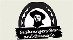Bushrangers Bar  Brasserie - Accommodation Cooktown