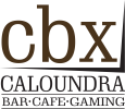 CBX - Accommodation Cooktown