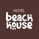 Commercial Hotel Motel - Accommodation Cooktown