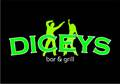 Dicey's Bar  Grill - Accommodation Cooktown
