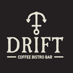 Drift Bar