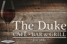 Duke of Edinburgh Hotel - Accommodation Cooktown