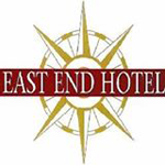 East End Hotel - Accommodation Cooktown