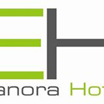 Elanora Hotel - Accommodation Cooktown