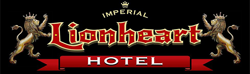 Eumundi Imperial Hotel - Accommodation Cooktown