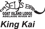 Goat Island Lodge - Accommodation Cooktown
