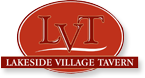 Lakeside Village Tavern - Accommodation Cooktown