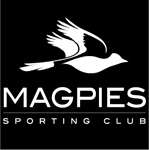 Magpies Sporting Club - Accommodation Cooktown