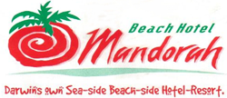 Mandorah Beach Hotel - Accommodation Cooktown