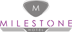 Milestone Hotel - Accommodation Cooktown