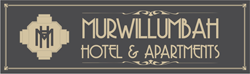 Murwillumbah Hotel - Accommodation Cooktown
