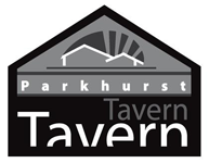 Parkhurst Tavern - Accommodation Cooktown
