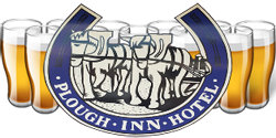 Plough Inn Hotel - Accommodation Cooktown