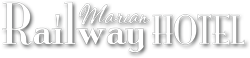 Railway Hotel Marian - Accommodation Cooktown
