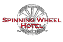 Spinning Wheel Hotel - Accommodation Cooktown