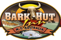 The Bark Hut Inn - Accommodation Cooktown