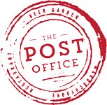 The Post Office Bar  Restaurant - Accommodation Cooktown