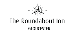 The Roundabout Inn - Accommodation Cooktown