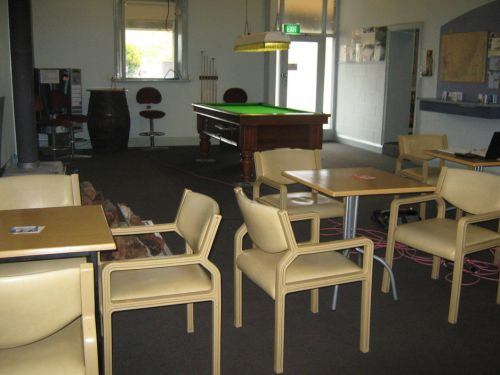Eudunda Hotel Motel - Accommodation Cooktown
