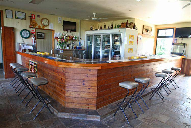 Garradunga Hotel - Accommodation Cooktown