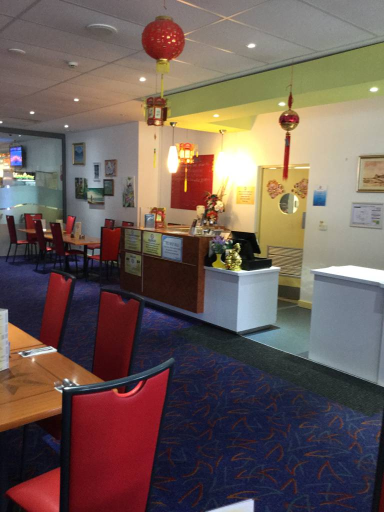 Karuah RSL Club - Accommodation Cooktown